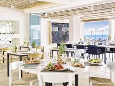 Hotel Me Ibiza Bild 10