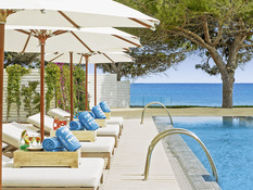 Hotel Me Ibiza Bild 05
