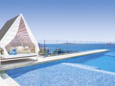 Hotel Me Ibiza Bild 06