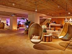 Hotel Me Ibiza Bild 12