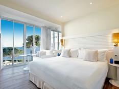 Hotel Me Ibiza Bild 02