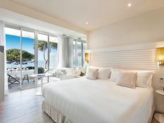 Hotel Me Ibiza Bild 07