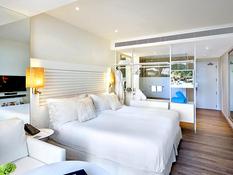 Hotel Me Ibiza Bild 09