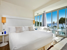 Hotel Me Ibiza Bild 08