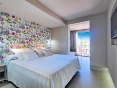 Hotel Occidental Ibiza Bild 09