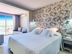 Hotel Occidental Ibiza Bild 02
