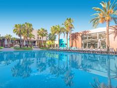 Hotel Occidental Ibiza Bild 04