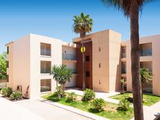 Hotel Occidental Ibiza Bild 12