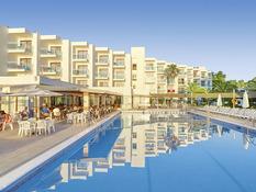 App.-Hotel Nereida Bild 12