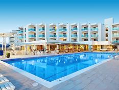 App.-Hotel Nereida Bild 04