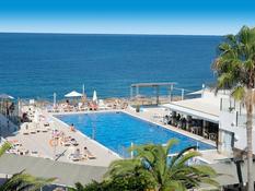 App.-Hotel Nereida Bild 01