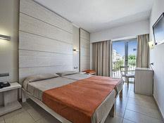 Hotel Puchet Bild 02