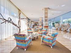 Hotel Tropic Garden Bild 08
