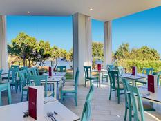 Hotel Tropic Garden Bild 12