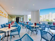 Hotel Tropic Garden Bild 10