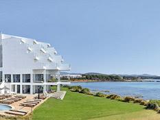 Hotel Sol Beach House Ibiza Bild 01