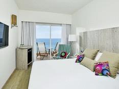 Hotel Sol Beach House Ibiza Bild 02