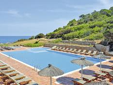 Hotel Sol Beach House Ibiza Bild 08
