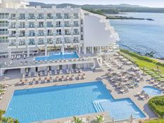 Hotel Sol Beach House Ibiza Bild 04