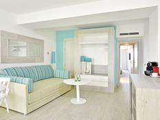 Hotel Sol Beach House Ibiza Bild 12