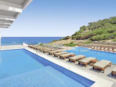Hotel Sol Beach House Ibiza Bild 03