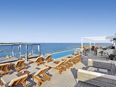 Hotel Sol Beach House Ibiza Bild 06