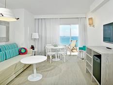 Hotel Sol Beach House Ibiza Bild 11
