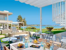 Hotel Sol Beach House Ibiza Bild 05