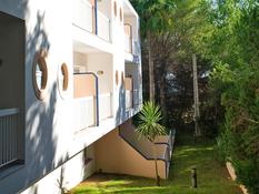 Hotel Insotel Es Pi II Bild 05