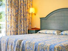 Hotel Insotel Es Pi II Bild 07