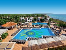 Hotel Insotel Es Pi II Bild 11
