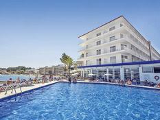 Hotel Azuline Mar Amantis I & II Bild 10