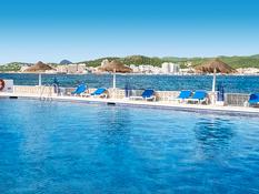 Hotel Azuline Mar Amantis I & II Bild 11