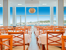 Hotel Azuline Mar Amantis I & II Bild 12