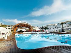 Ushuaïa Ibiza Beach Hotel Bild 07