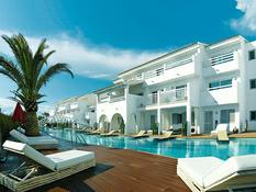 Ushuaïa Ibiza Beach Hotel Bild 08