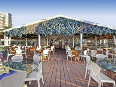 Ushuaïa Ibiza Beach Hotel Bild 12