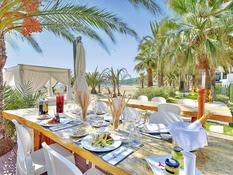 Ushuaïa Ibiza Beach Hotel Bild 06