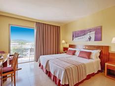 Hotel Bellamar Beach & Spa Bild 03