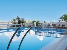 Hotel Bellamar Beach & Spa Bild 06