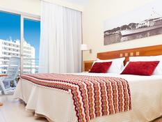 Hotel Bellamar Beach & Spa Bild 11