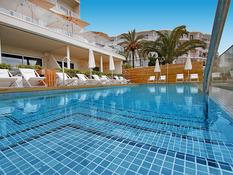 Hotel Ebeso Bild 05