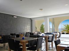 Hotel Ebeso Bild 10