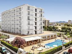 Hotel Gran Sol Bild 03