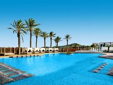 Hard Rock Hotel Ibiza Bild 08