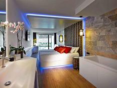 Hard Rock Hotel Ibiza Bild 11
