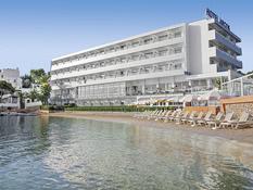 Hotel Argos Bild 04