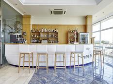 Hotel Argos Bild 07