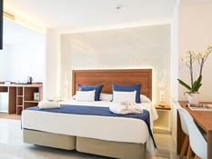 El Puerto Ibiza Hotel & Spa Bild 12