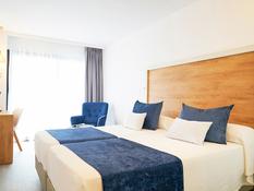 El Puerto Ibiza Hotel & Spa Bild 03